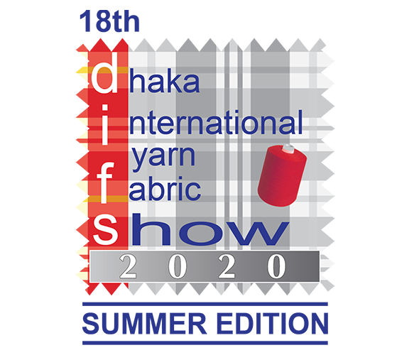 18th Dhaka International Yarn & Fabric Show 2020