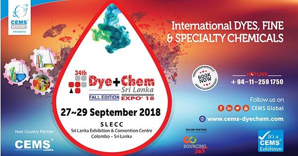 E-Registrations | Exhibitions & Event Platform