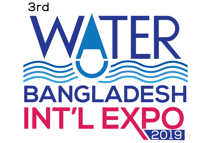 3rd Water Bangladesh International Expo 2019