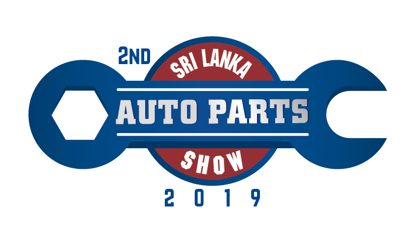 2nd Sri Lanka International Auto Parts Show 2019