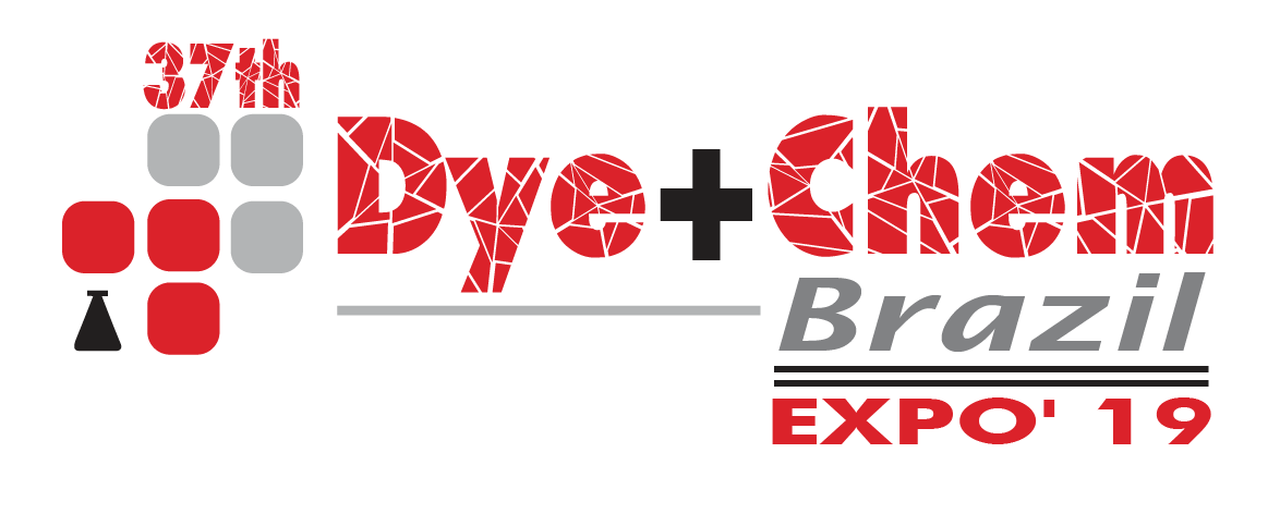 37th Dye+Chem Brazil 2019 International Expo
