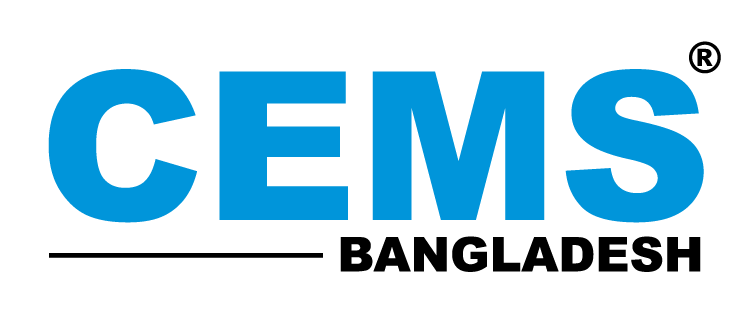 11th Meditex Bangladesh 2018