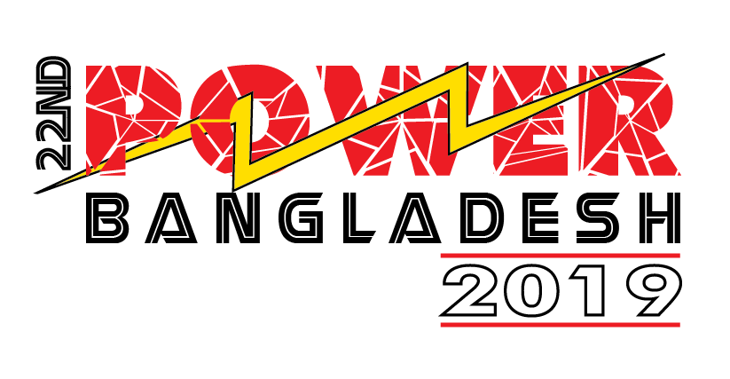 22nd Power Bangladesh 2019 International Expo