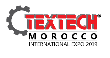 Textech Morocco 2019 International Expo