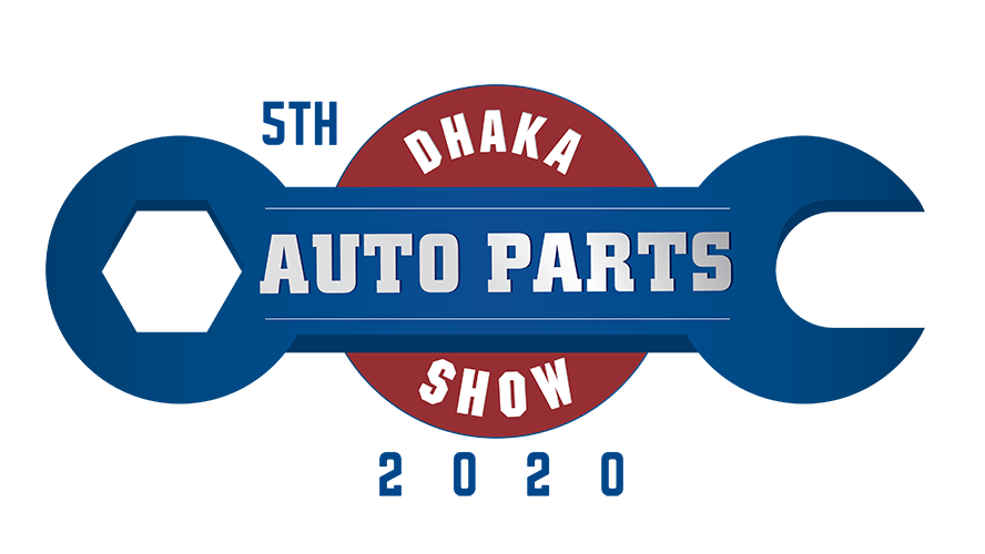 DAPS-Logo-2020.png