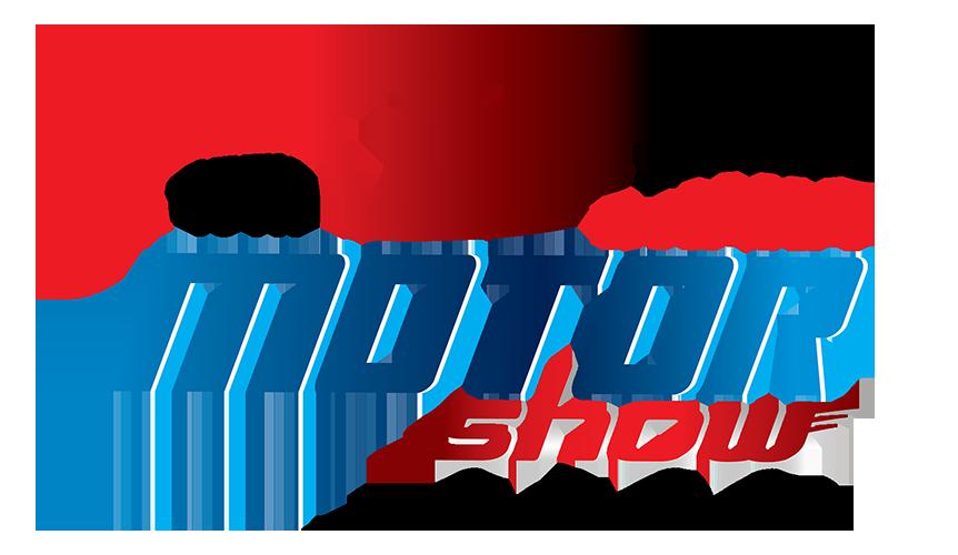15th Dhaka Motor Show 2020