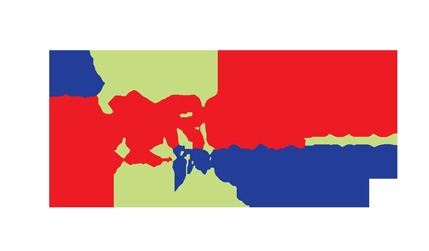 8th Pharma Bangladesh 2020 International Expo