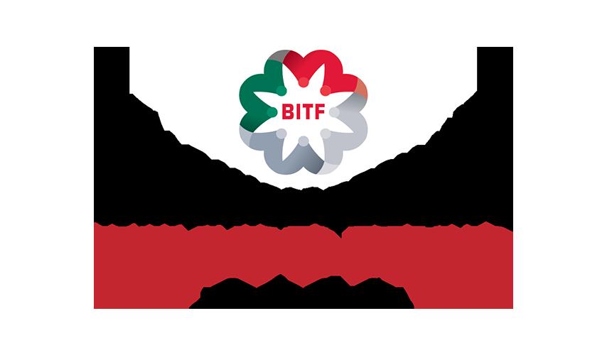 13th Bangladesh International Trade Fair 2020