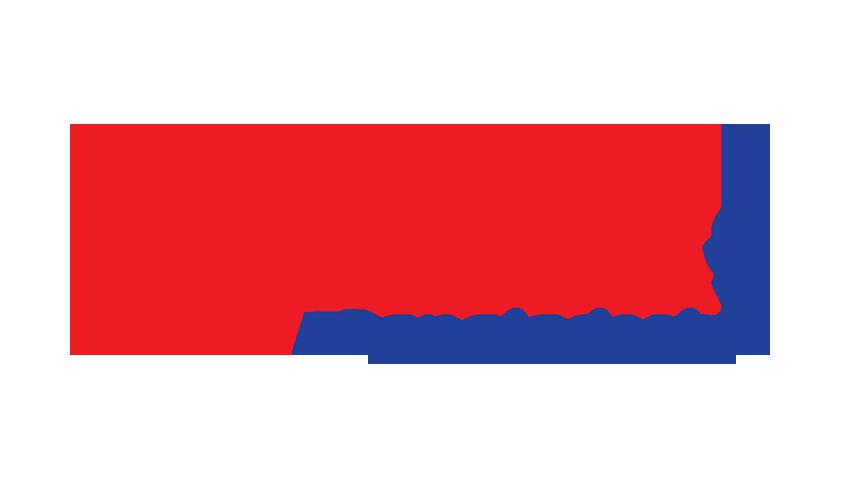Meditex-2020.png