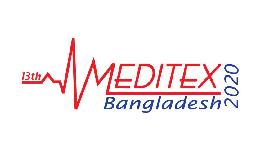 13th Meditex Bangladesh 2020