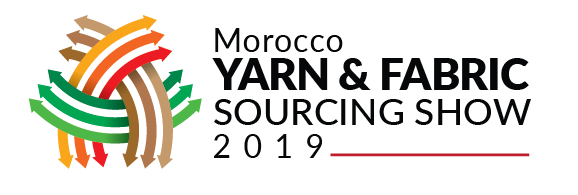 Morocco International Yarn & Fabric Sourcing Show 2019