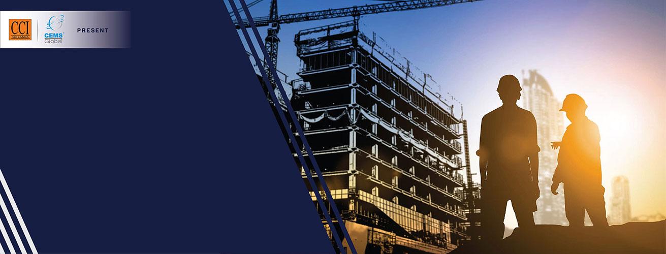 16th Build Sri Lanka Housing & Construction Expo 2020