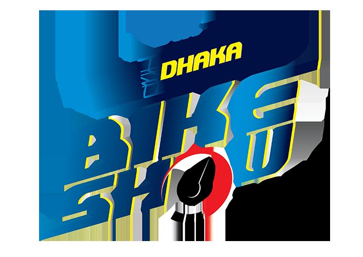 6th Dhaka Bike Show 2020