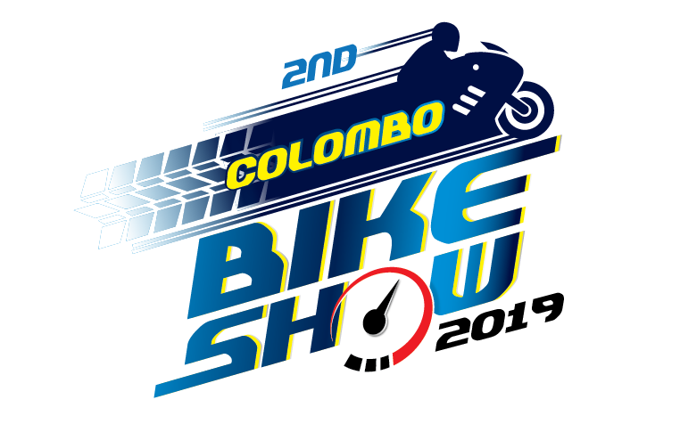 2nd Colombo Bike Show 2019
