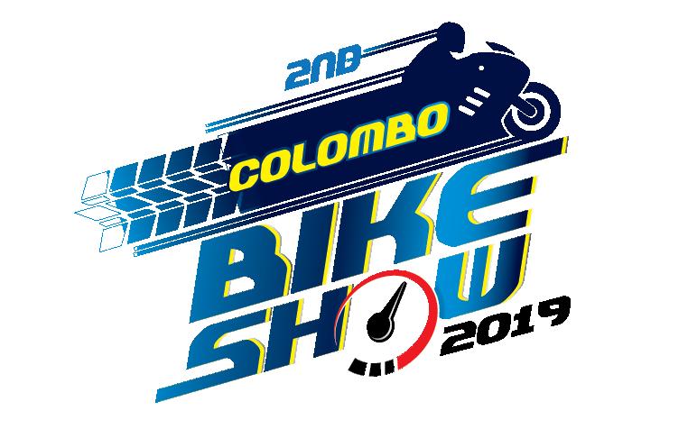 2nd Colombo Bike Show 2019