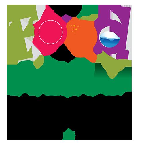 5th Food & Agro Bangladesh International Expo 2020