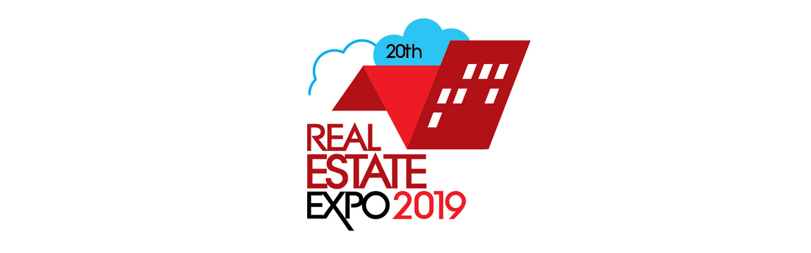 20th Real Estate Expo 2019