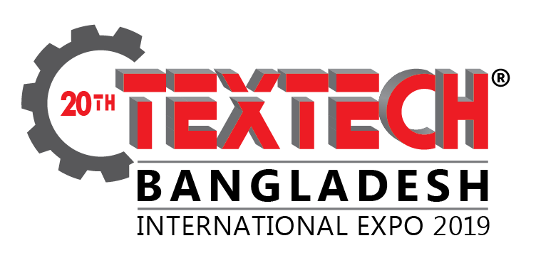 20th Textech Bangladesh 2019 International Expo